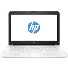 HP 14-bs093nia Core i3 8GB 1TB 2GB Full HD Laptop